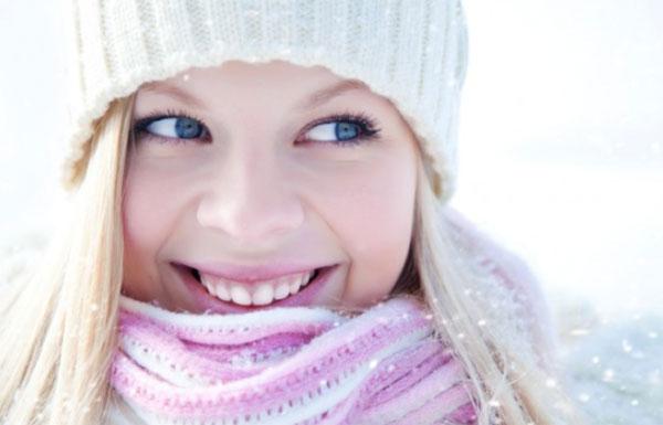 Преборете вирусите през зимата
