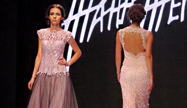 Sofia Fashion Week 2015 - новата дестинация на висшата мода