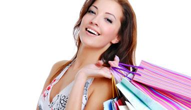 Най-желаните вещи за една жена зависят от възрастта й