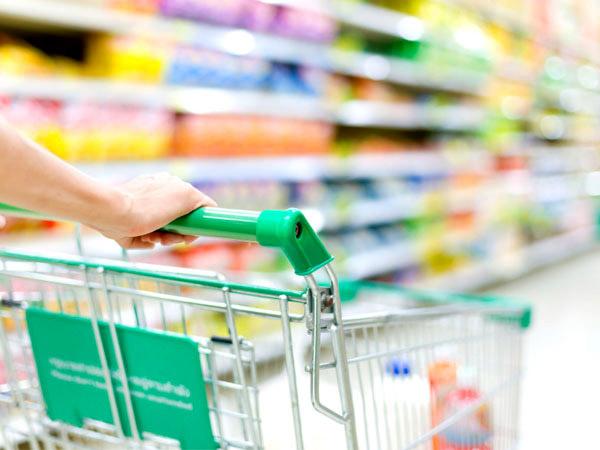 10-те корпорации, които контролират потреблението в световен мащаб