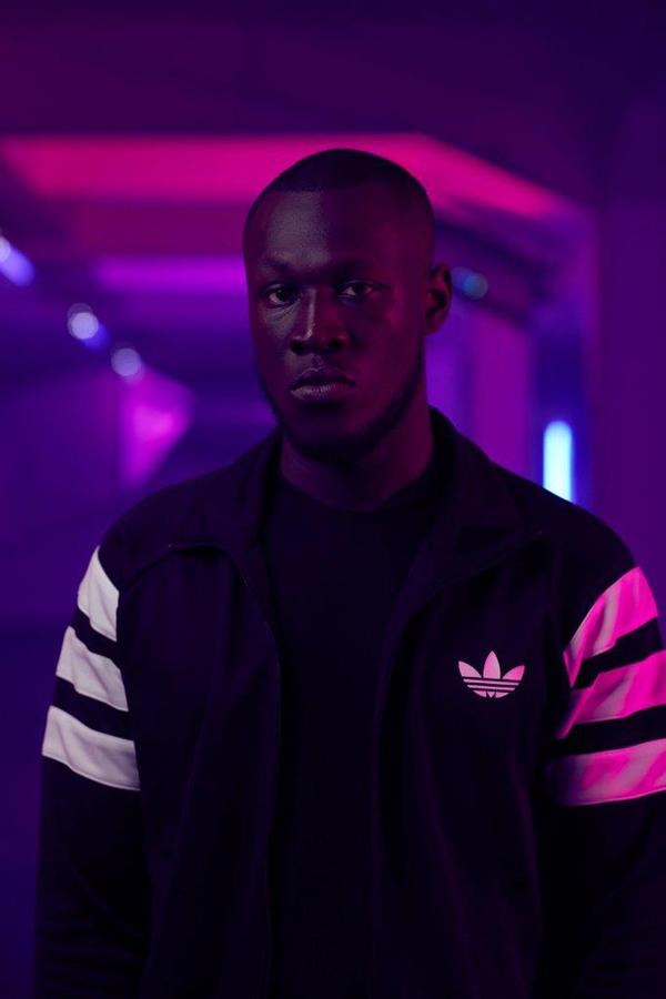 adidas Originals представя кампанията и филма: Original is never finished