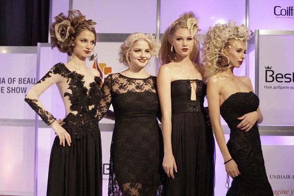 Над 20 нови марки с дебют на ARENA OF BEAUTY PROFESSIONAL EXPO