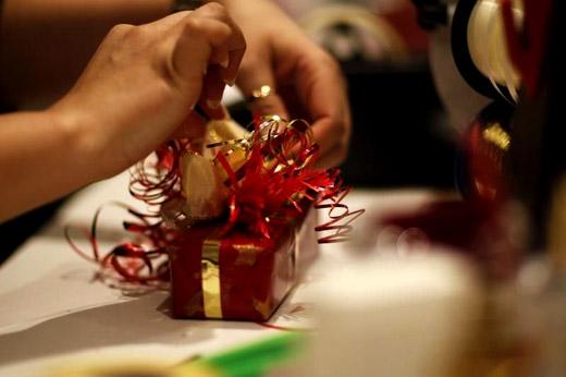 Подарък за абитуриент - Какво да купя?