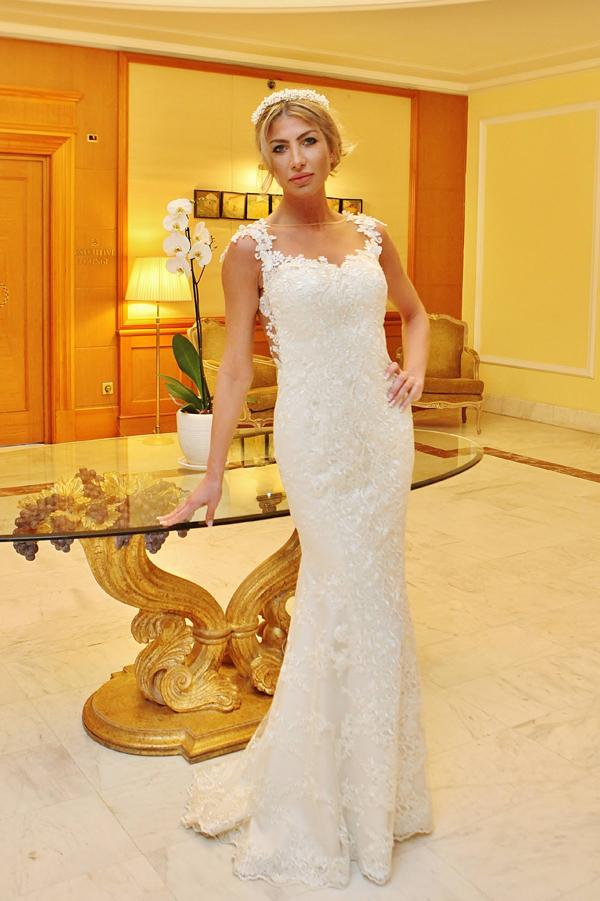 Предстои деветото сватбено изложение Balkanika Wedding & Honeymoon Expo