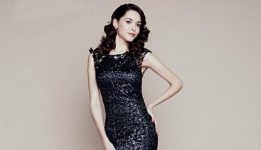 Коя е роклята за твоя бал?
