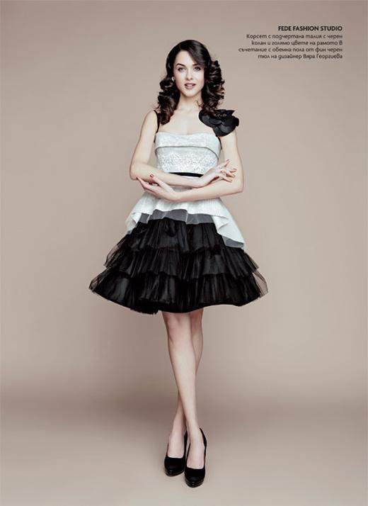 //cdn.fashion.bg/img16/BalnaRokliaBulka_s.jpg