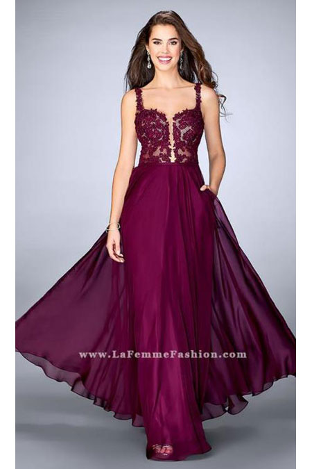 Бална рокля от Belnoir - символ на стил и качество