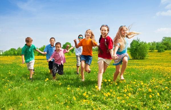 3 фактора, които спомагат за наднорменото тегло при децата