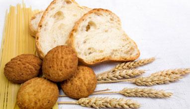 Какво трябва да знаем за глутена в храните
