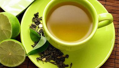 Зелен чай при проблеми с костния мозък