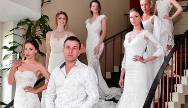 Под прицел - Христо Чучев & роклите, създадени с любов