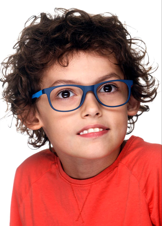 KWIAT стартира кампания за профилактика на детското зрение