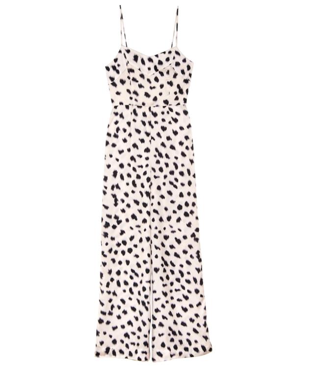 Моделите Кайли и Кендъл Дженър представиха колекцията си за Пролет 2016