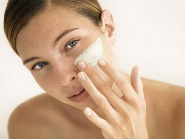 Забравете за крема за лице преди излизане през зимата