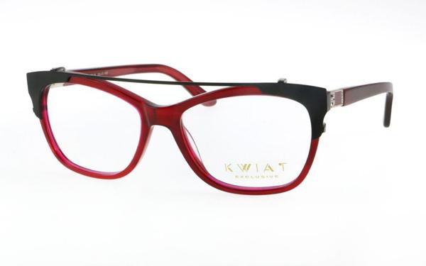 Нова функционалност при очилата от Kwiat