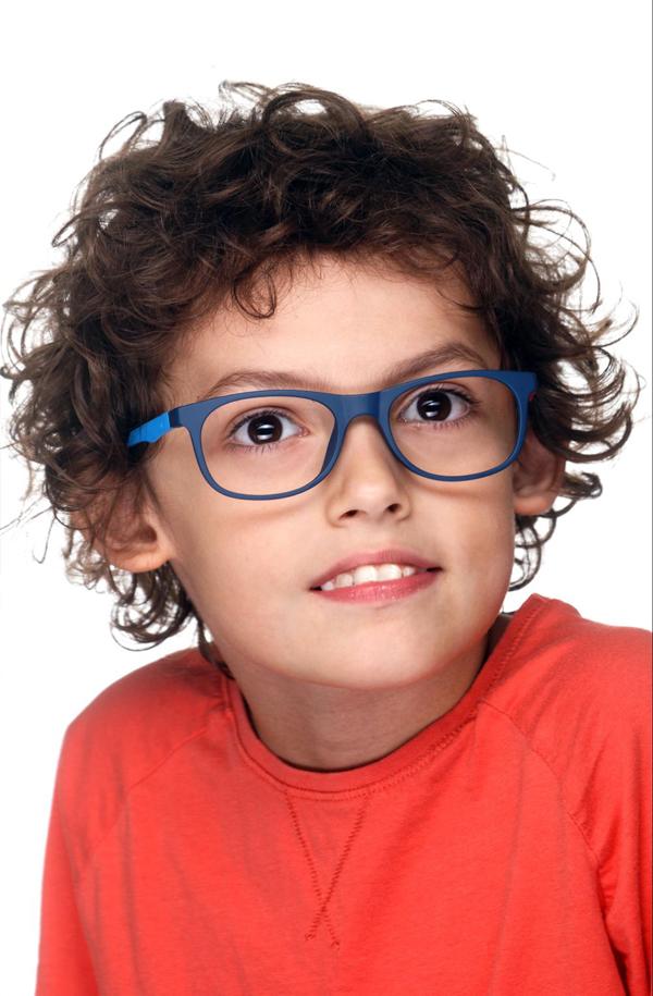 KWIAT HITS FOR KIDS –  щастливото дете вижда добре