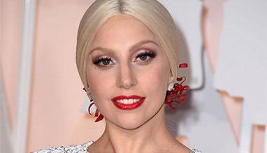 Изпълнителите, които ще се изявят на тазгодишното модно шоу на Victoria's Secret са вече ясни