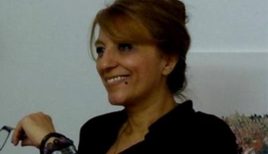 Българката Милена Атанасова влезе в най-новата онлайн енциклопедия на световната мода