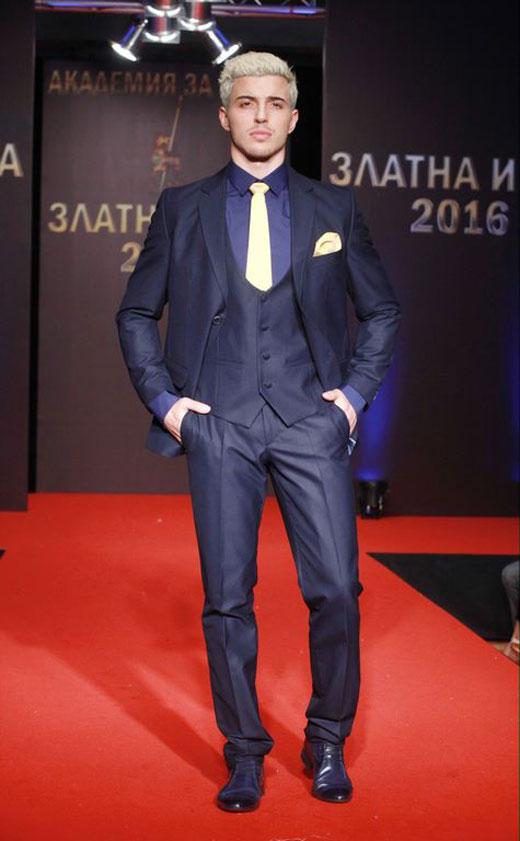 Само след дни ще са ясни най-стилните българи