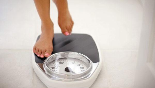 Как да се спасим от излишните килограми през зимата?