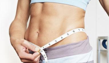 Ненаситените мастни киселини - помощник при свалянето на килограми