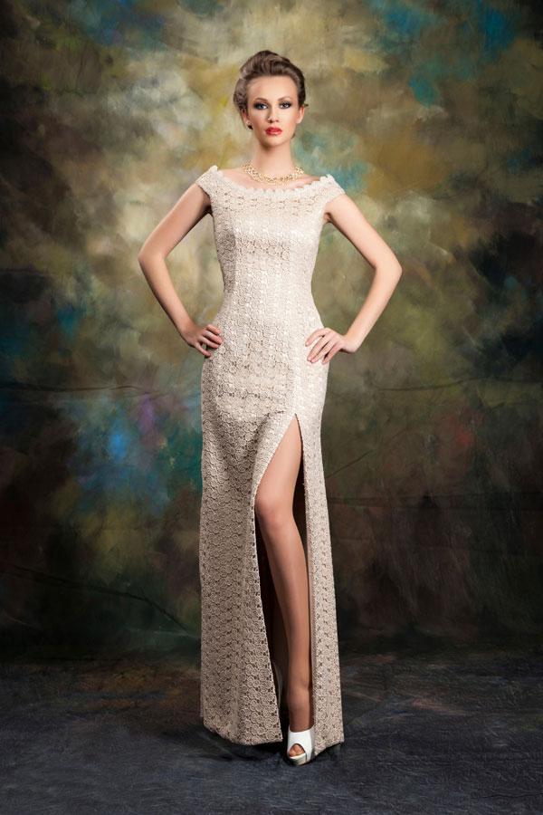 Абитуриентски рокли колекция 2017 от модна къща