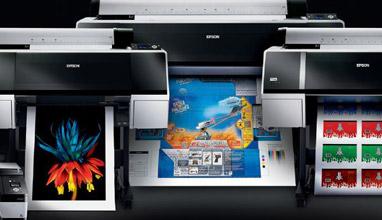 PRINTFEST - силата на модерните печатни технологии за успешен бизнес днес