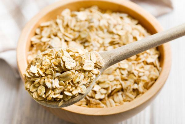 Искате плосък корем - яжте тези 10 храни