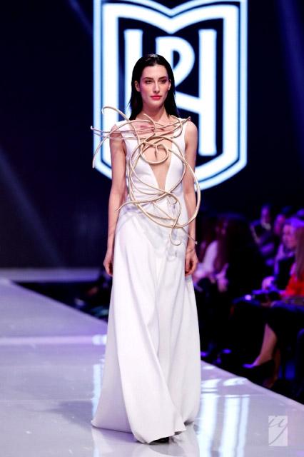 Мода от ново поколение на sofia fashion week 2016