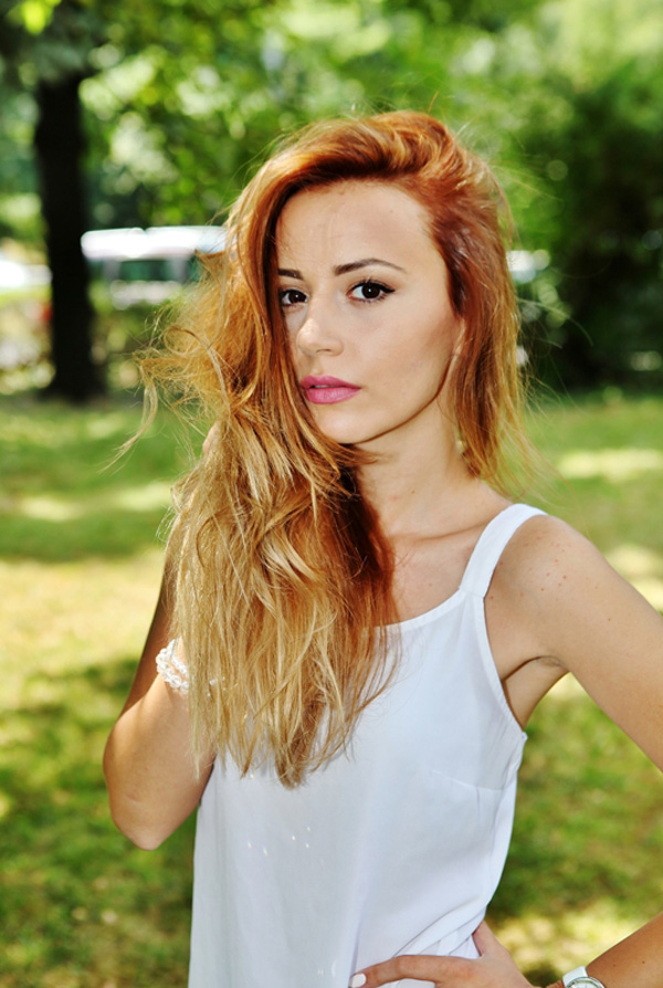 Експертна грижа за косата и кожата през лятото