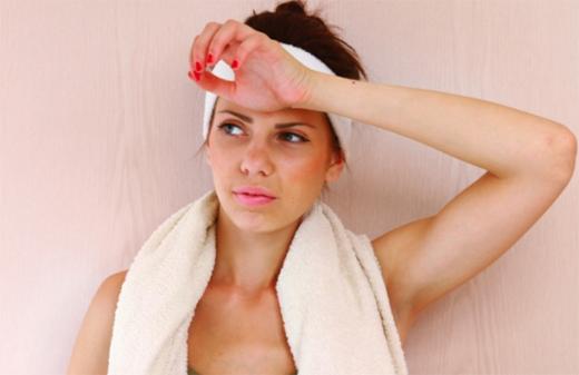 Как да поддържаме кожата си сияйна и чиста