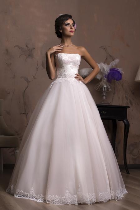 За вашето официално събитие - Сватбен център my Wedding