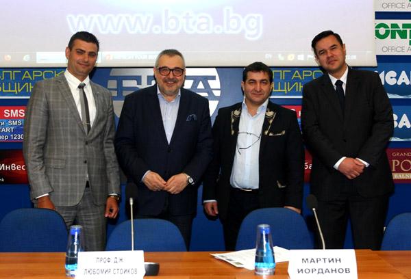 За първи път в България - TОС - Теория на ограниченията на д-р Ели Голдрат