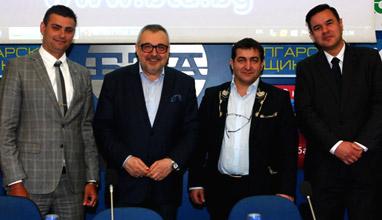 """За първи път в България: TОС - """"Теория на ограниченията"""" на д-р Ели Голдрат"""