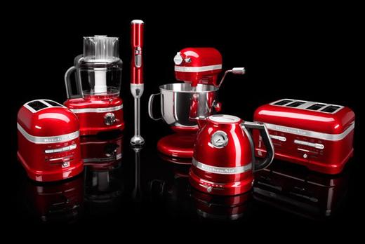 7 уникално красиви уреди с транспортни дефекти от Техмаг