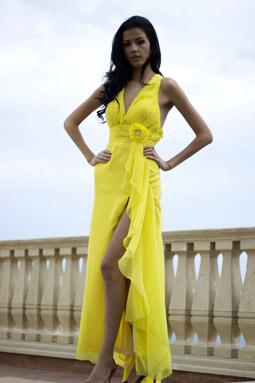 Най-актуалните Модни тенденции за Бал 2016