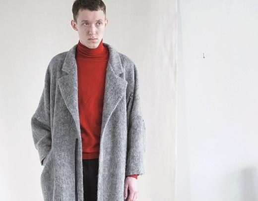 Български дизайнер представя колекциите си по време на най-посещаваните седмици на модата