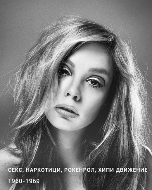 Значима книга за модния дизайн