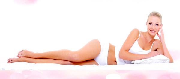 Топ 5 процедури за изваяна фигура и сияйна кожа на бала