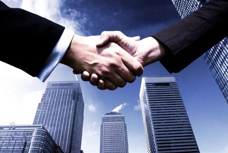 България е домакин на международна бизнес конференция с топ лектори от Европа и САЩ