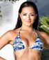 ����� � �������� �� ��������� �� �������� - Miss Malta Universe