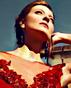 София Борисова ще участва в седмица на модата в Рим ALTA ROMA