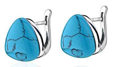 Какво не знаем за бижутата с естествени камъни и перли?