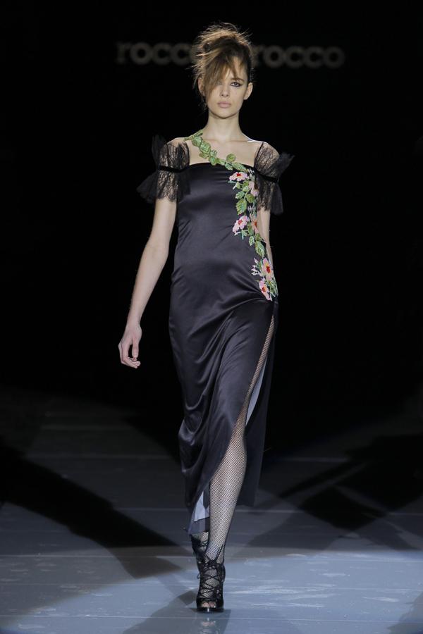 Абитуриентски колекции в Bridal Fashion
