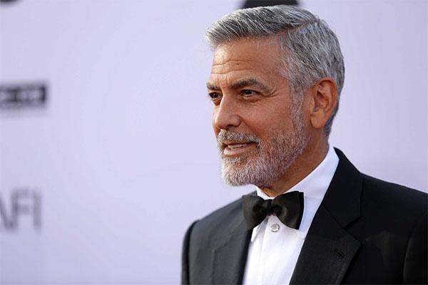 Най-високоплатените актьори според Forbes