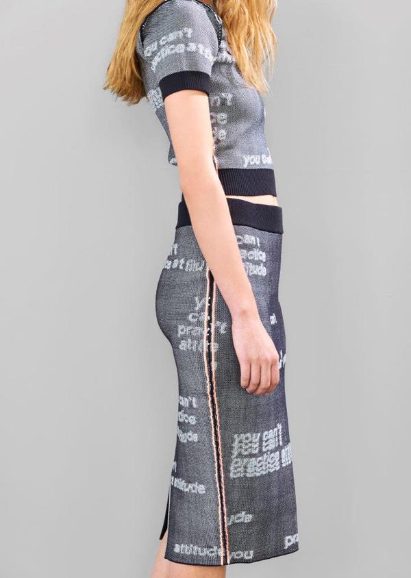 аdidas Originals представя колекция облекла NOVA Tubular