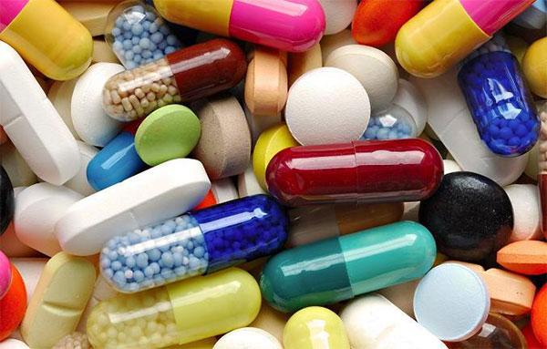 Супербактерия не може да се победи с известните ни антибиотици