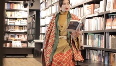 Art is Everyday – дипломно модно ревю на студенти по мода от НБУ