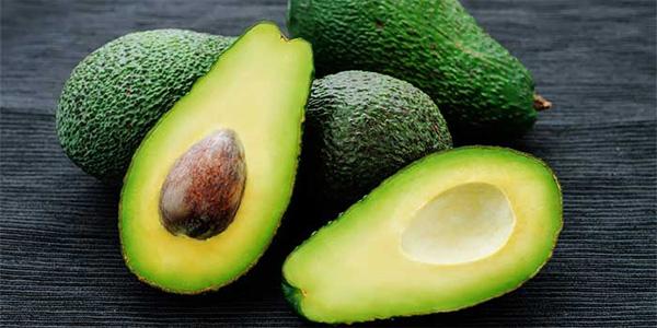 Авокадо - хит при майсторите готвачи