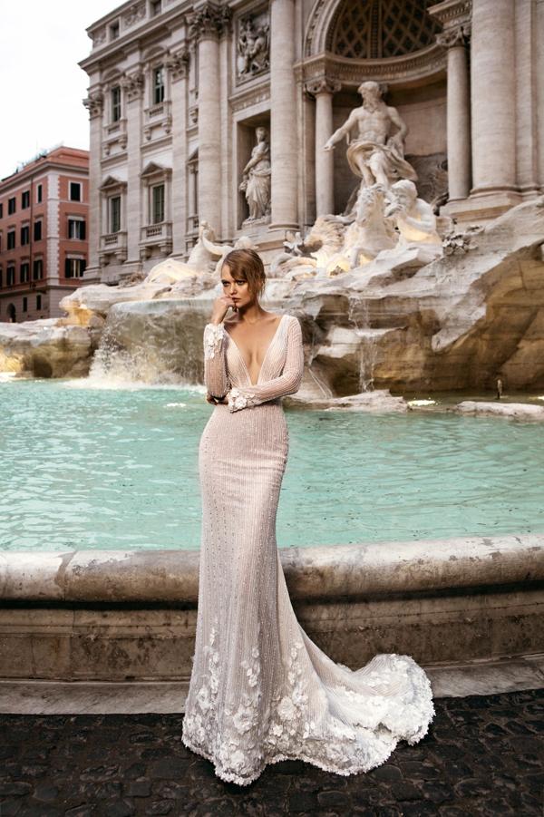 Топ коафьри от Калифорния и Милано се довериха на Bridal Fashion
